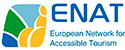 European Network for Accessible Tourism (ENAT)