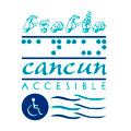 Cancun Accesible